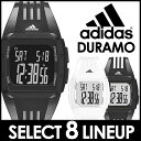 アディダス 時計[ adidas 腕時計 ]アディダス パフォーマンス 腕時計[ adidas 時計 ]メンズ/レディース[人気/デジタル/スポーツ ウォッチ/ランニングウォッチ/ジム/サッカー/陸上