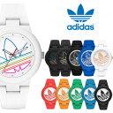 アディダス 時計[ adidas 時計 ]アディダス オリジナルス 腕時計[ adidas originals 腕時計 ]アディダス 腕時計/アディダス時計/ア...