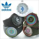 アディダス 腕時計[ adidas 時計 ]アディダス 時計[ adidas originals 腕時計 ]アディダス オリジナルス 時計 adidasoriginals 腕時計 アディダス時計 イプ