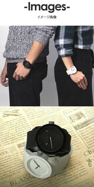 【ペアウォッチ】ディーゼル時計ペア[DIESEL腕時計]ディーゼル腕時計[DIESEL時計]メンズ/レディース[革ベルト/レザー/白/黒/ホワイト/ブラック/人気/ブランド/恋人/プレゼント/ギフト/カップル/ペア/お揃い/人気/夫婦/ペアルック/記念/婚約/レディス][送料無料]