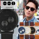 【話題沸騰のkomono新作登場!】コモノ 時計 KOMONO 時計 コモノ 腕時計 KOMONO 腕時計 クラフテッド ワルサー レイヴ…