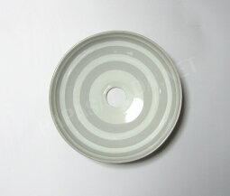 zd0104ノルディカ「オビ」手洗い鉢