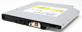 【新品】東芝サムスン 内蔵DVD-ROMドライブ S-ATA接続 ベゼルなし スーパースリムドライブ SN-108