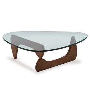イサムノグチコーヒーテーブル