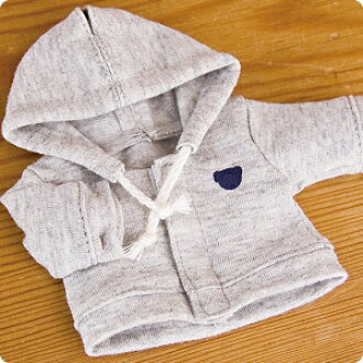 TB 캐 쥬얼 후드 772612 의류 봉 제 용 테 디 베어 옷 입히기 옷 곰 곰이 きがえ 드레스 선물 생일 선물