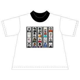 PETS ROCK(ペッツロック) モックネックTシャツ 【公式オンラインストア】 ペット セレブ 有名人 犬 猫 ドッグ キャット レディース メンズ 白 黒