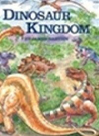 バスティン・シリーズ   レッスン 教則 教材 教本   恐竜の王国 ピアノ 楽譜