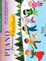 ピアノ・アドベンチャー | マイ・ファースト・ピアノ・アドヴェンチャー クリスマスブック C | My First Piano Adventure Christmas Book C ピアノ 楽譜