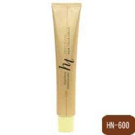 フォードヘア化粧品 ハイトーン・プロフェッショナル グレイシェイドHN600(ナチュラル系) 80g<染毛剤 第1液>(医薬部外品)【10P18Jun16】