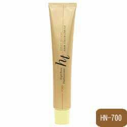 フォードヘア化粧品 ハイトーン・プロフェッショナル グレイシェイドHN700(ナチュラル系) 80g<染毛剤 第1液>(医薬部外品)【10P18Jun16】