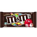 マースジャパン m&m's ミルクチョコレートシングル 40g×12入