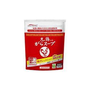味の素 丸鶏がらスープ(業務用) 500g×1袋