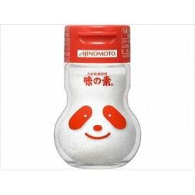 味の素 アジパンダ(瓶) 70g×5入