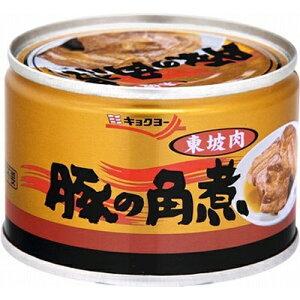 極洋 豚の角煮 EOK 160g×6入