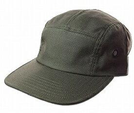 ニューヨークハット New York Hat キャップ 6060 RIP STOP CAMP CAP リップスストップ キャンプキャップ Olive