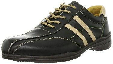 【72時間限定!エントリーでポイントアップ!】 madras Walk(マドラスウォーク) MW5411 ゴアテックスウォーキングシューズ 防水 防滑 4E 靴 メンズ