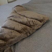 毛布掛けふとんカバー