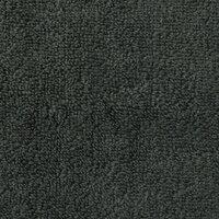 今治バスタオルプリュマージュ68×140cm【お中元お歳暮ギフト今治タオルスーピマ綿日本製タオル綿100コットン100オリム小さめ国産送料無料】