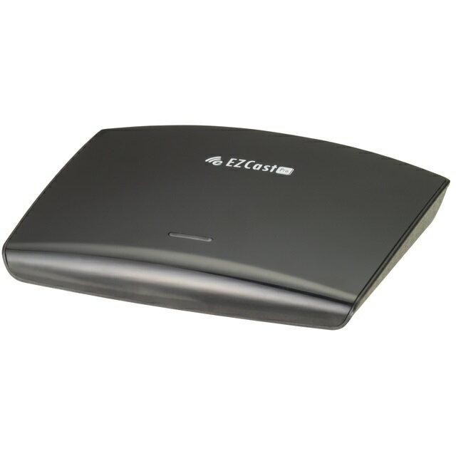EZCast ワイヤレスプレゼンテーションEZCast Pro LAN EZPRO-LANB01