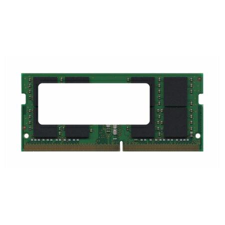 【バルク品】 増設メモリ SO-DIMM ・DDR4 ・2400MHz ・PC4-19200 ・260pin ・8GB GBN2400-8G