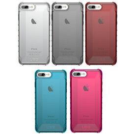 (在庫限り) 【訳あり】 UAG iPhone 8 Plus/ 7 Plus/ 6s Plus用 PLYOケース(シンプル) 全4色 耐衝撃 UAG-IPH78PLSYシリーズ 衝撃吸収 ユーエージー アイフォン8+ケース アイフォン7+ケース アイフォン6s+ケース アイフォン8+カバー アイフォン7+カバー 頑丈