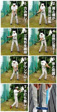 高橋監督のZERO-PLANE&45cm×2.2mSUPERBENTパターマット