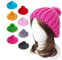 Hat 066