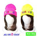 Hat 074