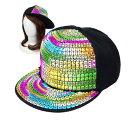 Hat-086