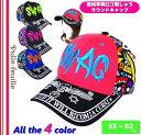 Hat 094