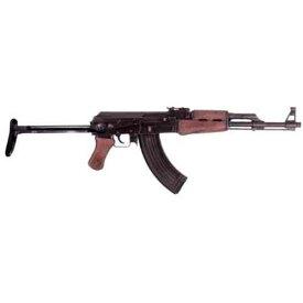 DENIX(デニックス) 1097 AK47 カラシニコフ 折り曲げ床尾付 88cm 模造(美術装飾)品