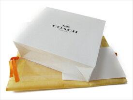 f46aae55c1b1 【スペシャル】[コーチ] プレゼントキット 白箱 中(中バッグ用)