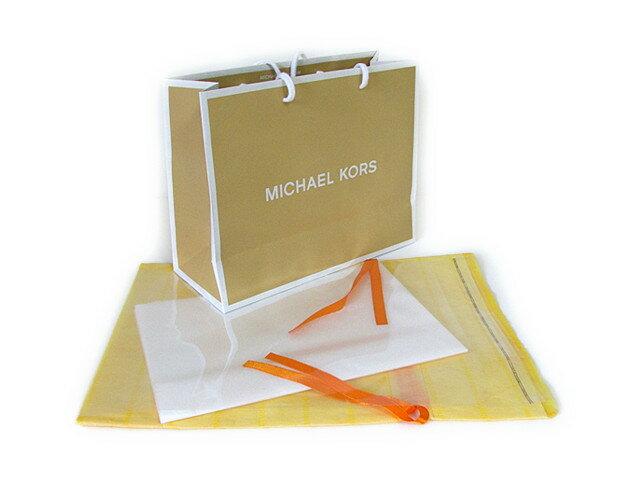 【スペシャル】MICHAEL KORS マイケルコース プレゼントキット 小 (財布・小物用)【新品】Michael Kors Gift Kit 小