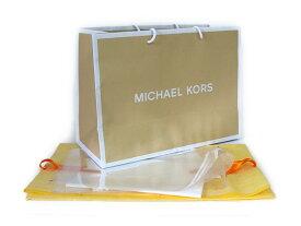 【スペシャル】MICHAEL KORS マイケルコース プレゼントキット 中 (中バッグ用)【新品】Michael Kors Gift Kit 中