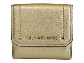 best sneakers e3d55 bd57b 楽天市場】マイケルコース 折りたたみ 財布の通販