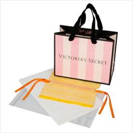 【スペシャル】[ヴィクトリアズシークレット] プレゼントキット 小 Victoria's Secret Gift Kit 小