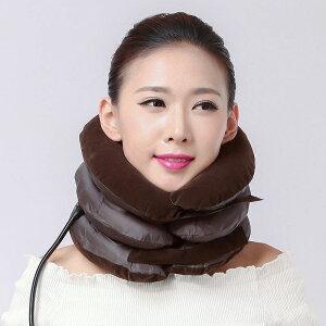 首コリ巻くだけで首あたたかで全身ポカポカ快適!首元を温めることで首や肩のコリを予防します「首こり肩こり解消グッズ温め冷え性ネックウォーマー健康グッズ
