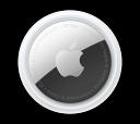 Apple AirTag MX532ZP/A アクセサリー 本体 新品 国内正規品 認定店 楽天モバイル