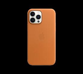 【送料無料】MagSafe対応iPhone 13 Pro Max レザーケース