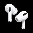 Apple AirPods Pro MWP22J/A アクセサリー 本体 新品 国内正規品 認定店 楽天モバイル
