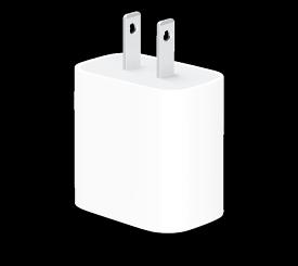 【送料無料】Apple 20W USB-C電源アダプタ MHJA3AM/A アクセサリー 充電器 新品 国内正規品 認定店 楽天モバイル