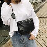 ショルダーバッグメッセンジャーバッグレディースミニバッグかばん手提げバッグカバントートバッグバッグ大容量2WAYバッグレディースバッグトートバッグトートバッグバッグ