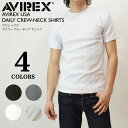 Avirex.c neck topimg