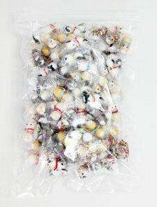 チョコレートギフト(ちょこれーとぎふと)にゃんにゃんにゃんチョコレートボール大袋猫のチョコレートボール【8,000円(税抜)以上送料無料】【お菓子 お返し・結婚式 二次会・プチギフ