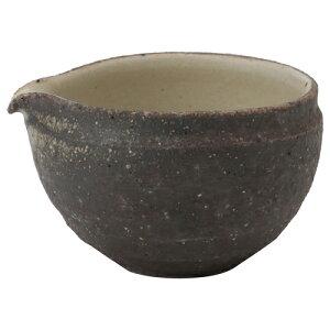【滋賀県/文五郎窯(ぶんごろうがま)/奥田章】ポン酢ボウル M