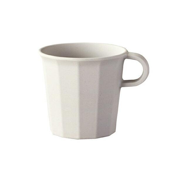 ALFRESCO マグカップ 全3色 【KINTO】【キント】【アウトドア】【食器】【お皿】【コップ】【キャンプ】【ピクニック】【バーベキュー】