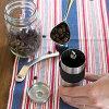 Six months guarantee of quality ★ Pau Rex coffee mill mini