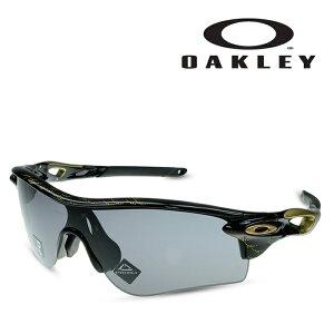 【日本限定】OAKLEY オークリー RADARLOCK PATH oo9206-7338 サングラス アジアンフィット メンズ レディース キャンプ ゴルフ ランニング ロードバイク 野球 マラソン ドライブ アウトドア スノボ UV