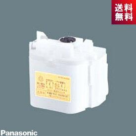 パナソニック FK796KJ 非常灯 交換用電池 ニッケル水素蓄電池 (FK796K の代替品)