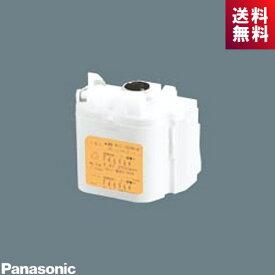 パナソニック FK835K 非常灯 交換用電池 ニッケル水素蓄電池 (FK696B、FK696K、FK696KJ の代替品)